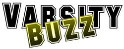 Varsity Buzz logo