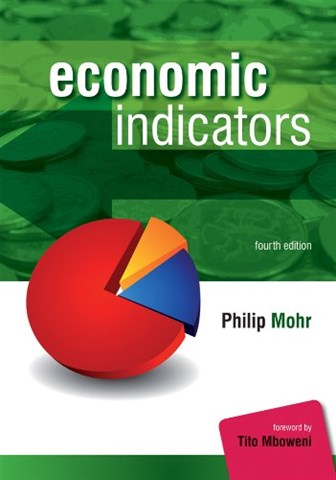 Economic Indicators - ecs2603 book