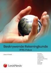 Beskrywende Rekeningkunde - fac3701 book