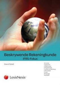 fac3701-book-afrikaans