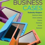 Business Cases - mnb1501 book