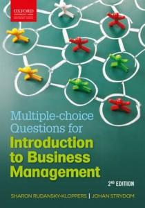 mnb1501-book-2