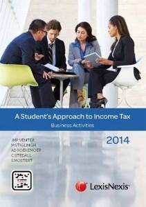 tax3701-english