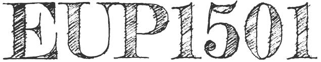 EUP1501-logo