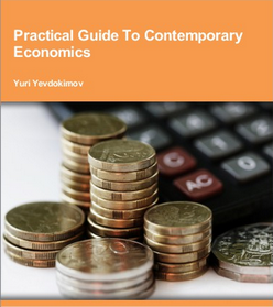 The practical guide to contemporary economics