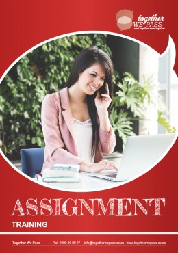 How TWP helps Unisa Students with Assignments-01