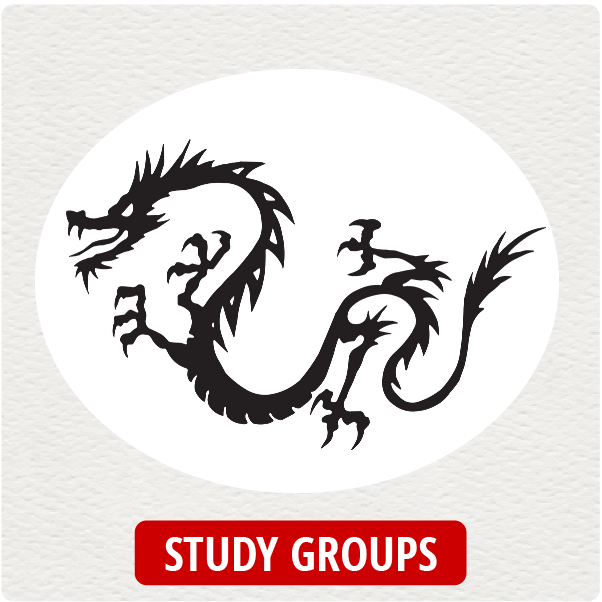 Dragon Study Groups