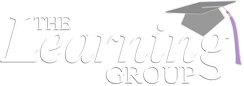 logoshomestudygroup-03