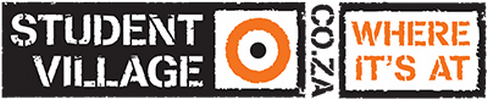 student-village-logo
