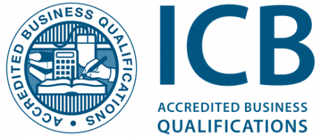 TWP Academy ICB Financial Accounting Qualification