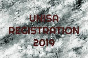Unisa-Registration-2019-1