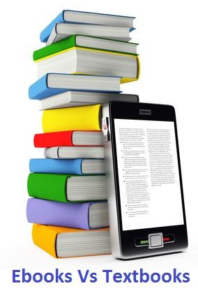 Download Unisa eBook