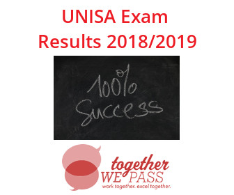 UNISA Exam Result Dates