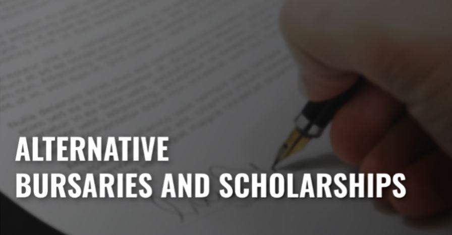 Alternative-Bursaries-and-Scholarships